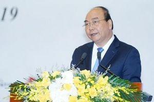 Thủ tướng: Khoa học, công nghệ và đổi mới sáng tạo là động lực phát triển kinh tế - xã hội
