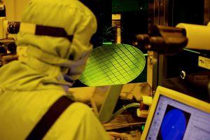Đài Loan giúp nhiều hãng công nghệ chuyển sản xuất sang Việt Nam, Ấn Độ