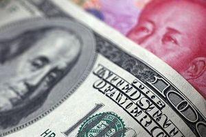 Chiến tranh thương mại Mỹ - Trung: Vàng, USD tiếp đà tăng giá mạnh