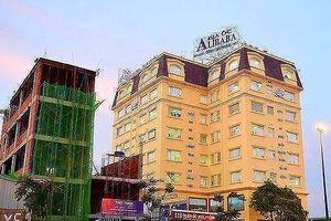 Lại thêm một địa phương cảnh báo Alibaba rao bán dự án 'ảo'