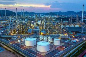 NMLD lớn nhất thế giới Jamnagar tạm dừng một phân xưởng chưng cất dầu thô để bảo trì