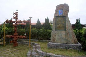Thái Bình - 'cái nôi' của ngành Dầu khí (Kỳ IV)