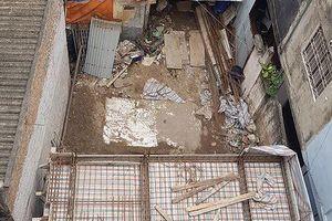Vụ người chết 2 năm vẫn ký ranh giới đất: Thanh tra Chính phủ vào cuộc