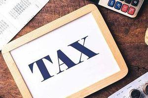 Giảm thuế TNDN cho doanh nghiệp nhỏ và siêu nhỏ: Hỗ trợ đúng, trúng đối tượng