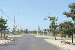 Truy nã 'cò đất' lừa đảo, chiếm đoạt 840 triệu đồng ở Đà Nẵng