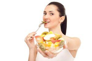 Ăn trái cây lúc nào được coi là tốt nhất?