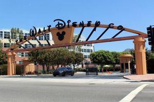 Nắm quyền kiểm soát Hulu, Disney đã sẵn sàng chiến đấu với Netflix và Amazon