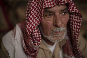 Bị đánh bật khỏi Iraq, tàn quân IS vẫn gieo rắc sợ hãi với người dân
