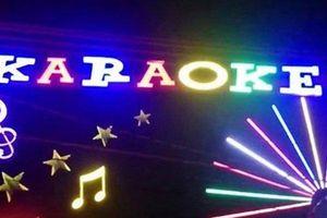 Hải Phòng: Điều tra vụ nữ tiếp viên đột tử tại quán karaoke Bến Đợi