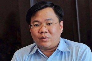 Đi nước ngoài hơn 100 ngày trong 2 năm, ông Tề Trí Dũng làm được gì cho Tân Thuận?