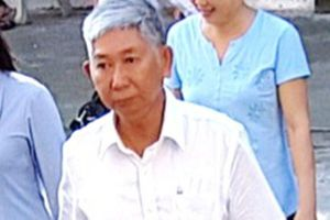 Sóc Trăng: Cựu Hiệu trưởng cùng thuộc cấp chia chác tiền học phí nhận án tù