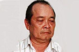 Bình Định: Bắt cán bộ thuế tham ô hơn 800 triệu đồng tiền thuế