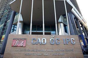 Nhìn lại thương vụ Công ty Tân Thuận (IPC) bán rẻ 9 triệu cổ phần Sadeco cho Nguyễn Kim