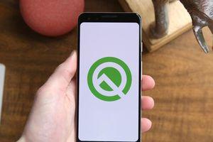 Android Q có một tính năng bí mật có thể ảnh hưởng đến sinh mạng người dùng