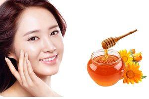 Top 3 cách làm đẹp da từ nguyên liệu tự nhiên