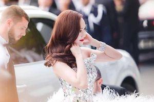 Những kiểu váy công chúa xinh lung linh của các mỹ nhân trên thảm đỏ LHP Cannes 2019