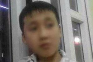 Hải Phòng: Cậu bé 11 tuổi viết 'thư từ biệt' gia đình để đi 'lập nghiệp'