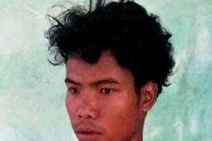 Chân dung gã thanh niên sát hại bạn gái đang mang thai rồi treo lên cây