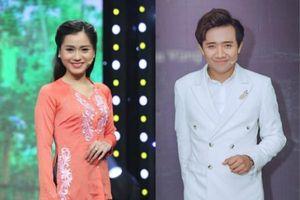 Nghệ sĩ Việt có hành động thái quá với bạn diễn trên sóng truyền hình: Là nhập tâm hay 'làm lố'?