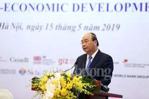 Thủ tướng Nguyễn Xuân Phúc: Cần ưu tiên đầu tư cho khoa học công nghệ một cách tương xứng