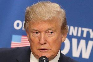 Quốc tế nổi bật: Ông Trump muốn quan hệ tốt với Nga