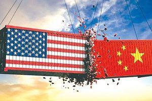 'Ngấm đòn' từ ông Trump, Trung Quốc kêu gọi toàn châu Á đoàn kết