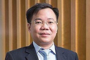 Bắt nguyên Tổng Giám đốc Công ty IPC và Tổng Giám đốc Công ty SADECO