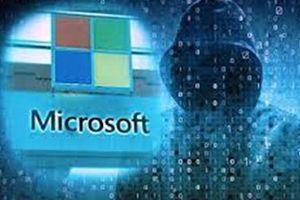 Microsoft phát hiện lỗ hổng bảo mật nguy hiểm trên XP và Win 7