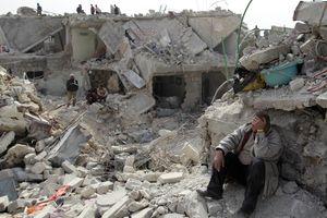 Chiến tranh ở Syria đến hồi kết khi Nga-Mỹ tìm thấy tiếng nói chung?