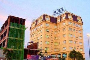 Cảnh báo không nên 'xuống tiền' tại dự án Ali Mega Xuân Lộc của địa ốc Alibaba