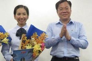Tổng Giám đốc Sadeco vừa bị bắt liên quan thế nào đến sai phạm của Công ty Tân Thuận?