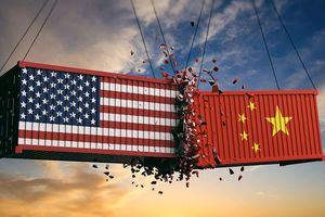 Mỹ nâng thuế quan với hàng Trung Quốc: Nhìn trước những tác động