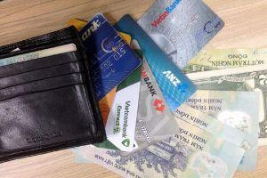 Về tài khoản thanh toán tại ngân hàng