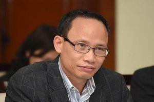 Căng thẳng thương mại Mỹ - Trung, cơ hội nào cho Việt Nam?