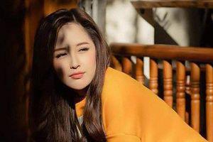 Hoa hậu Mai Phương Thúy chấm thi 'Hoa hậu Thế giới Việt Nam 2019'