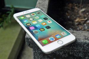 Gắn mác 'Made in India', Apple mang iPhone đời cũ về bán tại Ấn Độ
