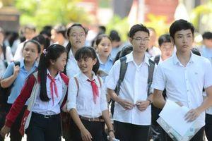 Phụ huynh nói gì khi Đà Nẵng bỏ môn Ngoại ngữ trong thi tuyển lớp 10?