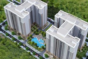 Hà Nội: Thông qua quy định quản lý bán, cho thuê, cho thuê mua nhà ở xã hội
