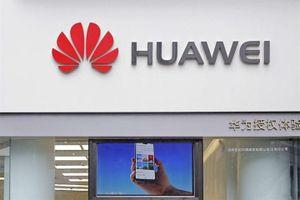 Huawei và 70 chi nhánh bị 'cấm cửa' hoàn toàn ở Mỹ