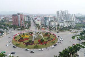 Nhiệm vụ điều chỉnh quy hoạch chung đô thị Bắc Ninh