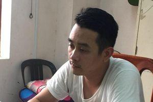 Quảng Trị: Tài xế ô tô tông cháu bé lớp 3 tử vong bị tạm giữ