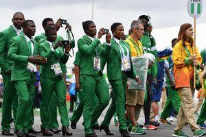 Điền kinh: Chuyển nhầm 135 ngàn USD cho Liên đoàn điền kinh Nigeria, IAAF vật vã 'đòi nợ'