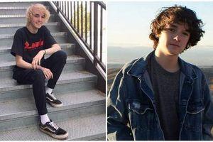 2 nghi phạm 'tuổi teen' bị kết án trong vụ xả súng tại trường học Mỹ