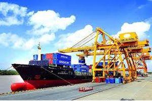 Xuất khẩu hàng hóa của Ấn Độ đạt mức kỷ lục trong năm 2018-2019