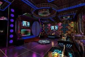 Nữ nhân viên 15 tuổi tử vong bất thường tại quán karaoke ở Hải Phòng