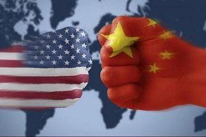 Chính sách với Trung Quốc có thể là thất bại chiến lược mới của Mỹ