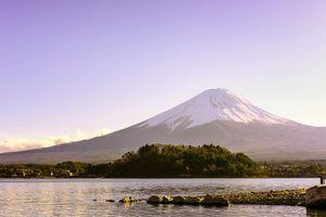 Du lịch Nhật Bản mùa hè: Đừng bỏ qua 'cung đường vàng' nổi tiếng!
