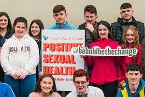 Giáo dục giới tính chưa đáp ứng nhu cầu giới trẻ