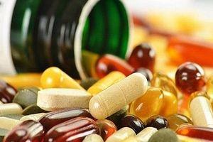 Cẩn trọng với thông tin quảng cáo thực phẩm bảo vệ sức khỏe sai quy định