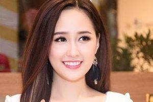 Mai Phương Thúy làm giám khảo Hoa hậu thế giới Việt Nam